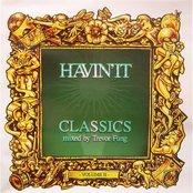 Havin'It Classics - II
