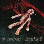 Voodoo Slices EP