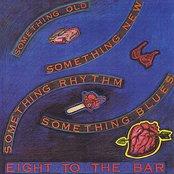 Something Old, Something New, Something Rhythm, Something Blues