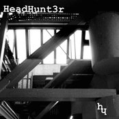 HeadHunt3r