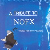 A Tribute to NOFX