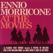 Ennio Morricone At The Movies