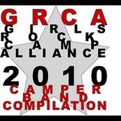 Girls Rock Camp Alliance: 2010 International Camper Band Compilation