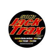 Jamie Bissmire presents Jack Trax Vol. 1