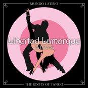 The Roots of Tango - La Paloma