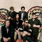 Of Monsters and Men setlists