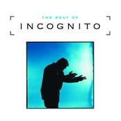 Best Of Incognito