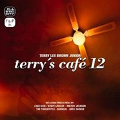 Terry's Cafe 12
