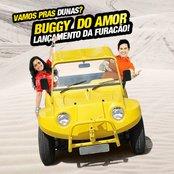 Buggy do Amor