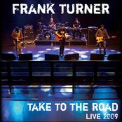 Take to the Road Live 2009, CD