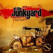 In The Junkyard vol.2