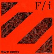Space Mantra / BDC Split LP