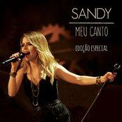 Meu Canto (Ao Vivo No Teatro Municipal De Niterói / Edição Especial)