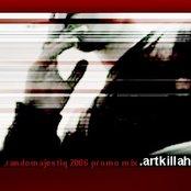 artkiller 2006 promo webexclusive