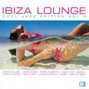 Ibiza Lounge Cool Jazz Edition, Volume 2