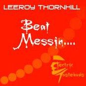 Beat Messin