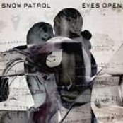Eyes Open [Deluxe Limited Edition CD/DVD]