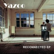 Reconnected EP