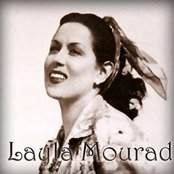 The Very Best of Layla Mourad