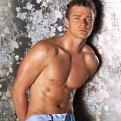 Justin Timberlake ebcab92e04364f86b2eb3a951205e1af