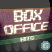 Box Office Hits Vol. 6