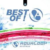 Best Of Aqualoop, Vol. 1