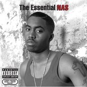The Essential Nas