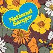 National Sånger