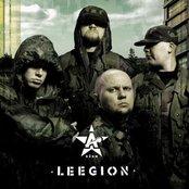 leegion