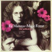 Magic Forest: The Anthology