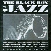 The Black Box of Jazz (disc 4)