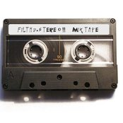 Filthy.Stereo.Mixtape!!