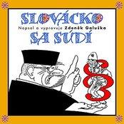 Galuška: Slovácko sa súdí