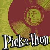 Pickathon Live: Volume 1
