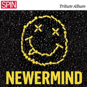album SPIN Presents Newermind: A Tribute Album by EMA