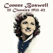 25 Classics 1932-42