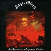 Angel Witch: 25th Anniversary Expanded Edition