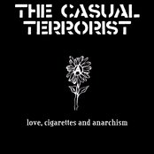 Love, Cigarettes and Anarchism