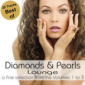 Best Of Diamonds & Pearls Lounge (A Fine Selection from the Volumes 1 to 3)