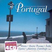 Portugal, Les Plus Belles Chansons