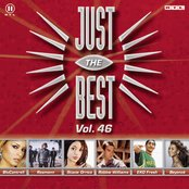 Just The Best Vol. 46