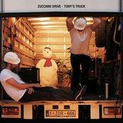 Tony's Truck