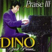Just Piano... Praise III