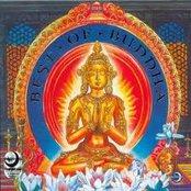Best of Buddha (disc 1)