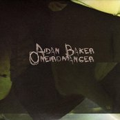 Oneiromancer