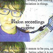 Avalon Recordings