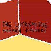 Warmer Corners