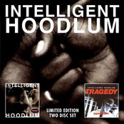Intelligent Hoodlum / Saga Of A Hoodlum