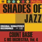 Shades of Jazz (Count Basie & His Orchestra, Vol. 4)