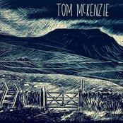 Tom McKenzie